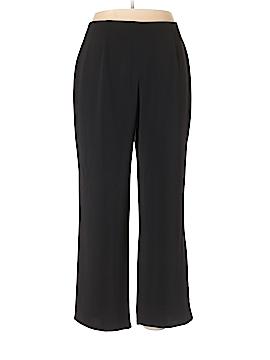 Yansi Fugel Casual Pants Size 14