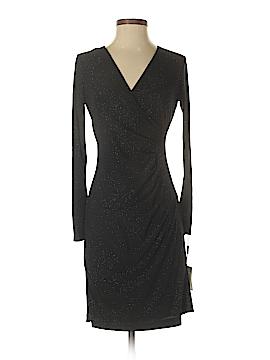 Calvin Klein Cocktail Dress Size 2 (Petite)
