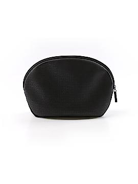 DKNY Makeup Bag One Size