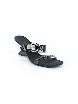 Onex Wedges Size 38 (EU)