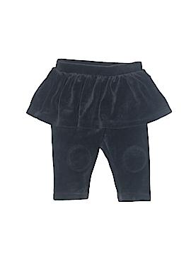 Baby Gap Skort Size 3-6 mo