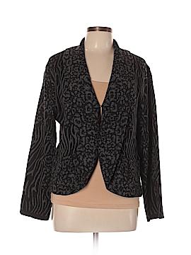 Style&Co Blazer Size L