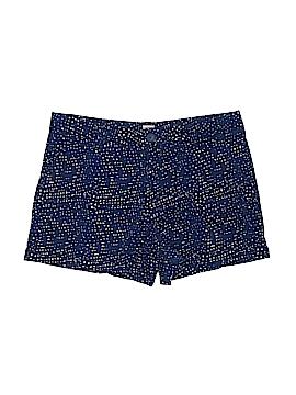 Bcg Khaki Shorts Size 10