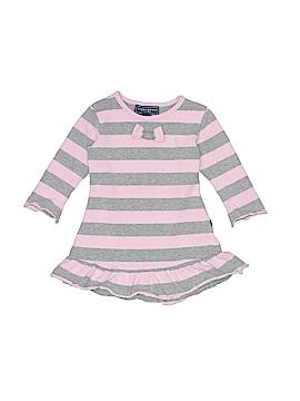 Tooby Doo Dress Size 12-18 mo
