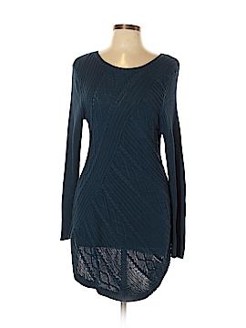 Cupio Casual Dress Size L