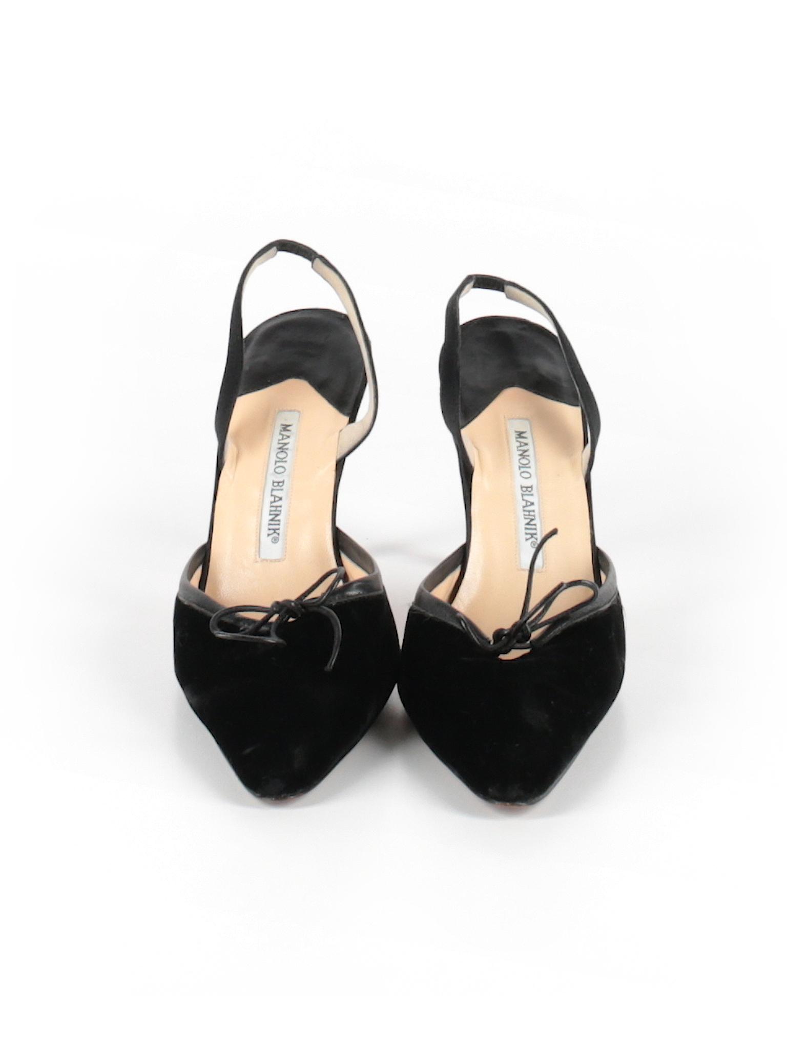 promotion Heels Boutique Boutique Manolo promotion Blahnik w0nUExTqx8
