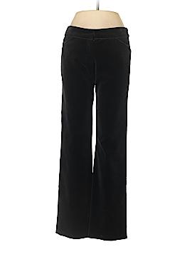 Cynthia Cynthia Steffe Velour Pants Size 10