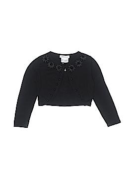 Bonnie Jean Cardigan Size 4T