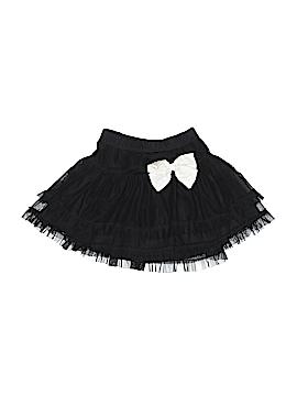Kids R Us Skirt Size 4T
