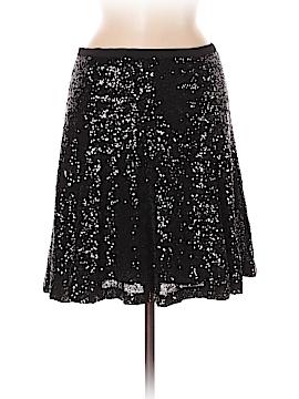 CeCe Formal Skirt Size 6