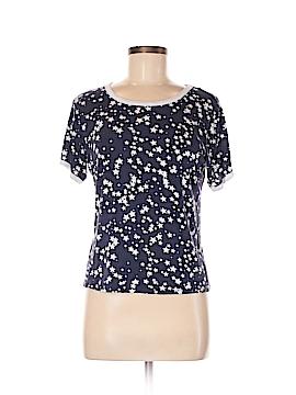 Ultra Flirt Short Sleeve T-Shirt Size M