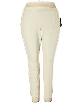 Style&Co Leggings Size 24w