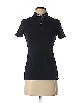 L-RL Lauren Active Ralph Lauren Short Sleeve Polo Size XS