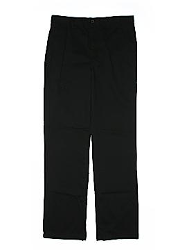Old Navy Dress Pants Size 16