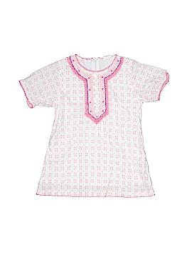 Egg Baby Dress Size 12-18 mo