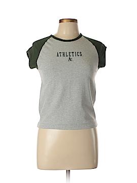Concepts Sport Short Sleeve T-Shirt Size L