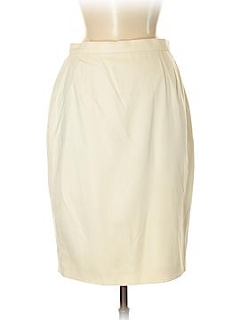 Escada Formal Skirt Size 38 (EU)
