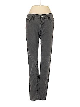 Younique Jeans Size 1