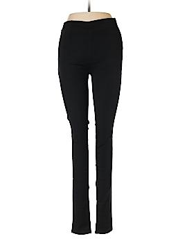 Oasis Leggings Size 8