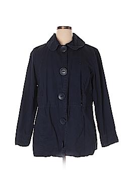 Mossimo Jacket Size 20 (Plus)