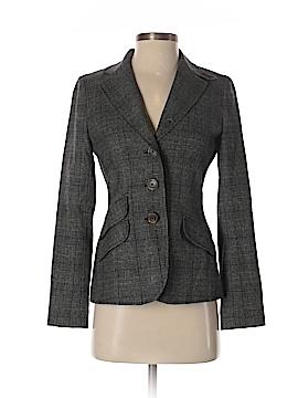 Vince. Wool Blazer Size 4