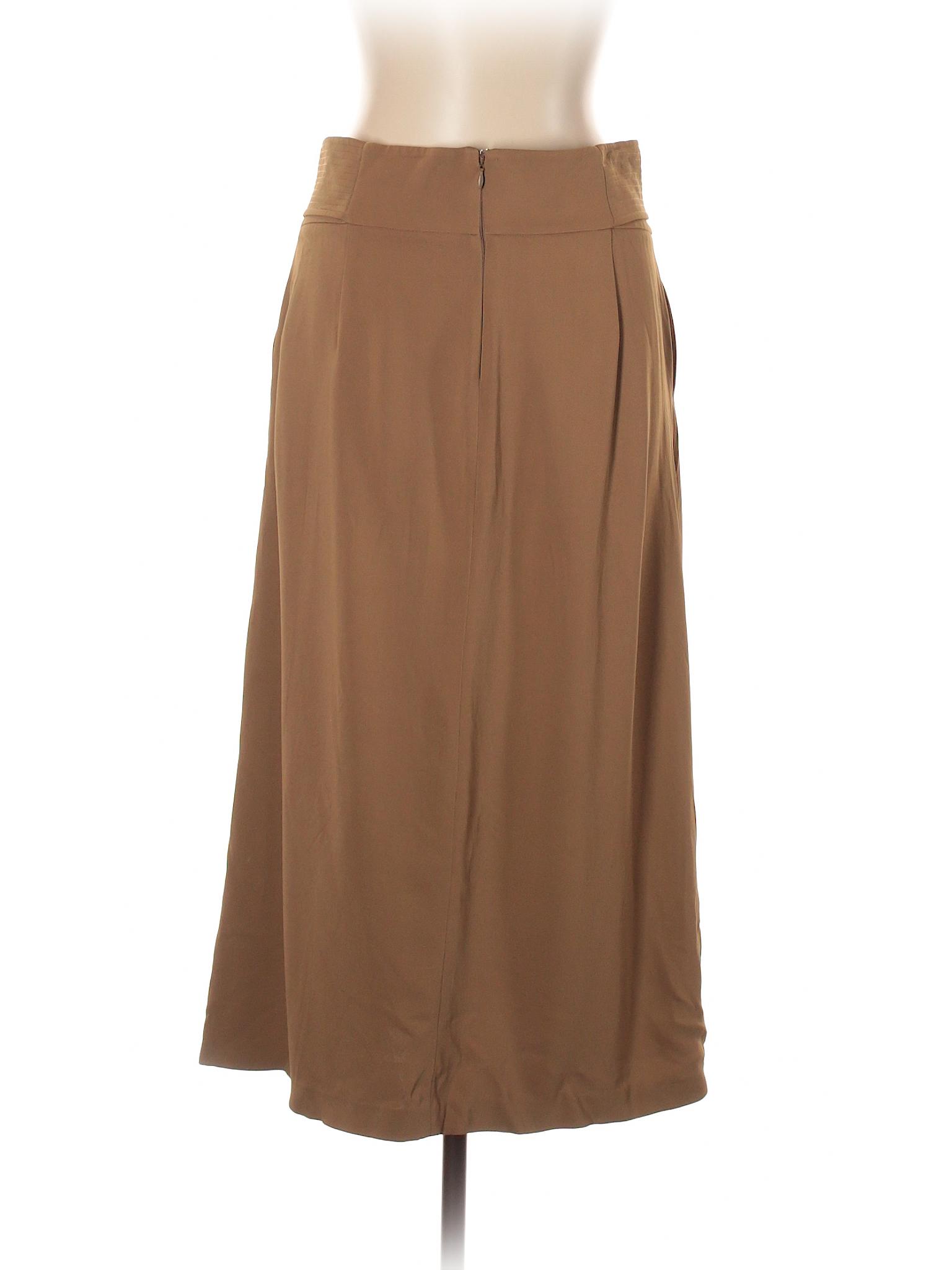Casual Casual Casual Boutique Boutique Boutique Skirt Skirt Skirt Casual Boutique qBxpxaE