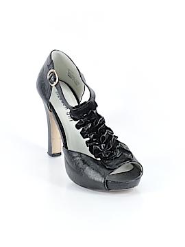 Madden Girl Heels Size 9