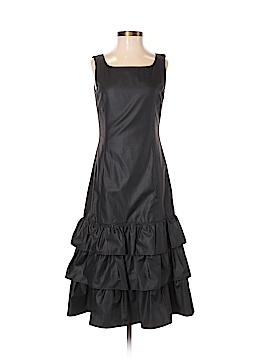 Barneys New York Casual Dress Size 38 (EU)