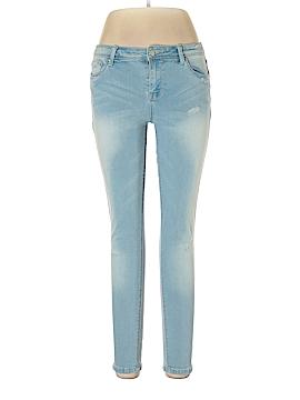 Elite Jeans Jeans Size 9