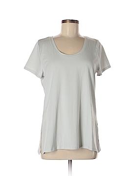 Under Armour Active T-Shirt Size XS