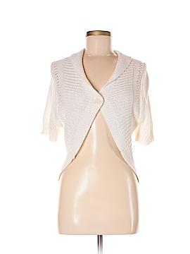 Carducci Cardigan Size M