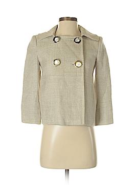 Milly Jacket Size 0