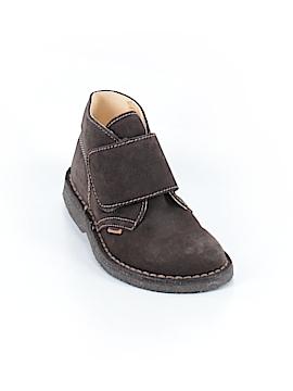 Primigi Dress Shoes Size 29 (EU)