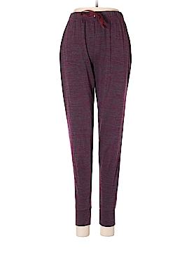 Mystic Casual Pants Size M