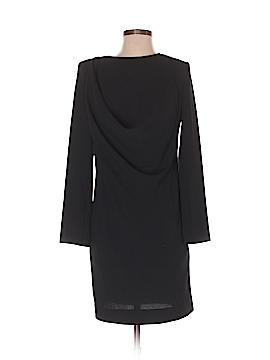 Patrizia Pepe Casual Dress Size 40 (IT)