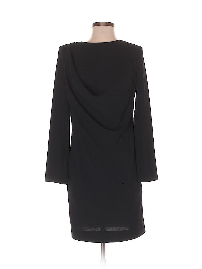 Patrizia Pepe Women Casual Dress Size 40 (IT)