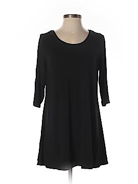 Beatrix Ost Short Sleeve Top Size S