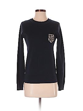 Avia Wool Pullover Sweater Size 38 (EU)