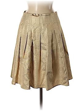 Bebe Formal Skirt Size 2