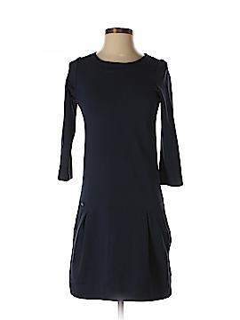 Lacoste Casual Dress 34 Waist