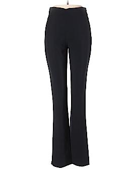 Jaeger Dress Pants Size 8