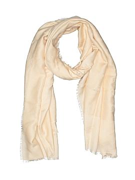 Salvatore Ferragamo Silk Scarf One Size