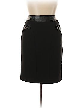 Gerard Darel Casual Skirt Size 14 (46)
