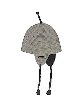 Sherpa Winter Hat One Size