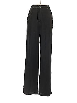 Sag Harbor Casual Pants Size 8