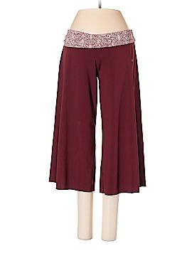 Op Casual Pants Size S