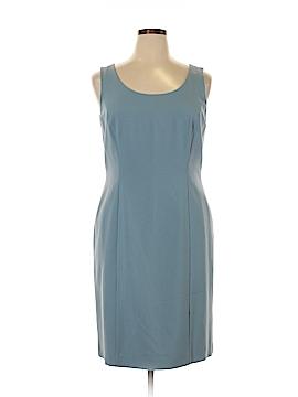 Tahari by ASL Casual Dress Size 14