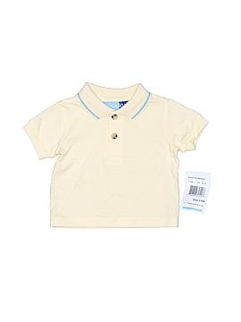 Goodlad Short Sleeve Polo Size 3-6 mo