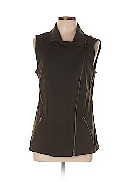 Elliott Lauren Vest Size 12