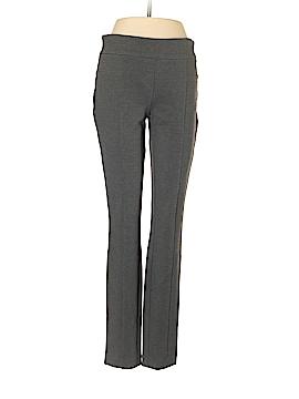 Hilary Radley Dress Pants Size S